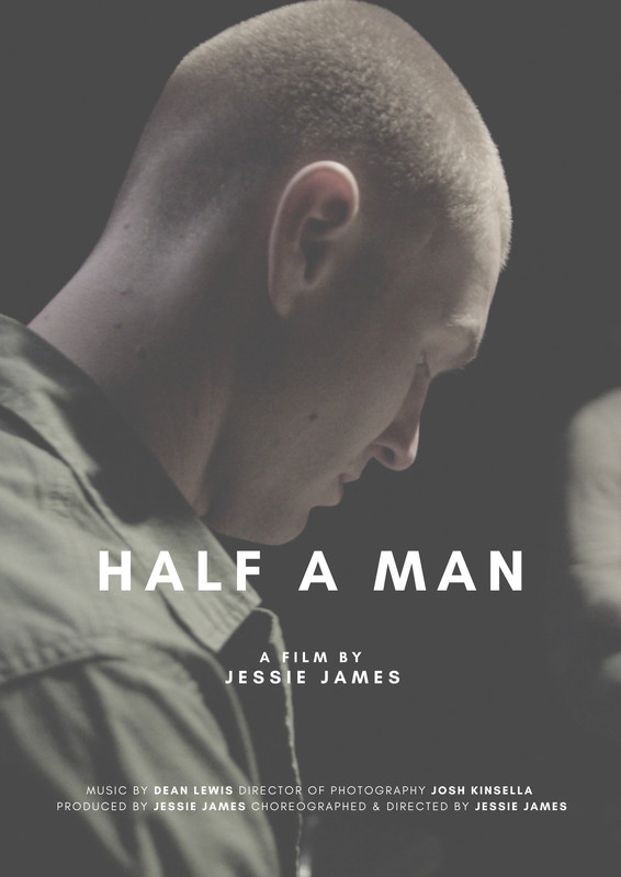 half_a_man_movie_poster