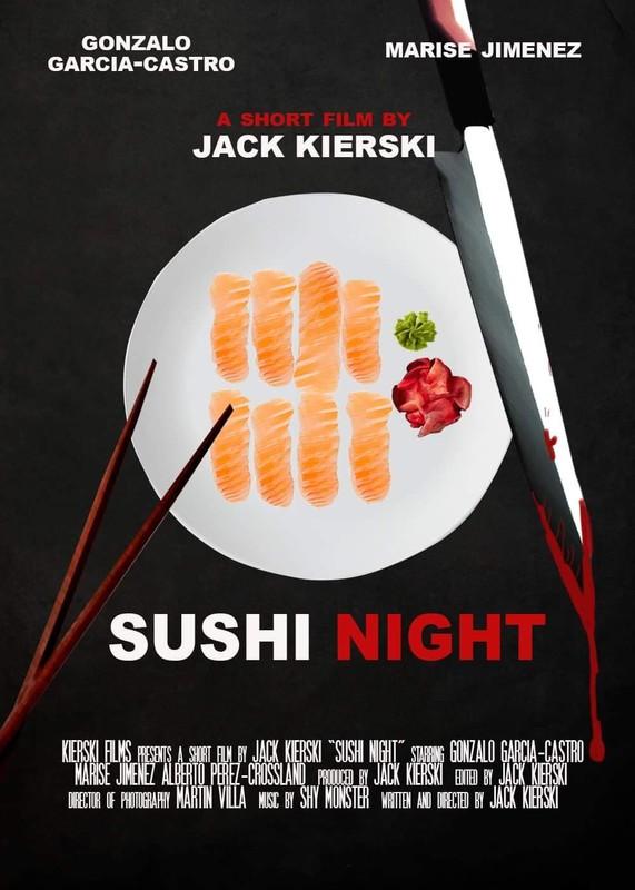 sushi_night_movie_poster